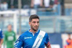"""Fidelis Andria, Palazzo: """"Nulla è perduto! Voglio riportare la squadra sulla strada giusta"""""""
