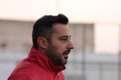 """Bitonto, Gigi Anaclerio esulta: """"Con questo spirito possiamo arrivare lontani"""""""