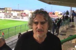 Io la vedo così – Francesco da Prato su Bitonto – Foggia 0-0