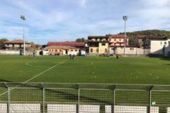 Francavilla – Foggia 0 – 1 Tre punti grazie a Cittadino su rigore