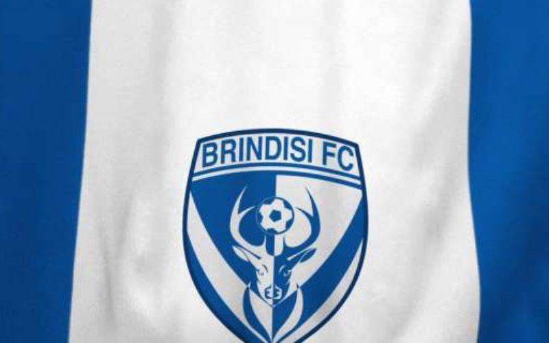 Brindisi, in arrivo un giocatore under dal Taranto?