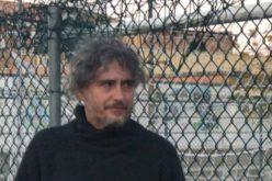 Io la vedo così- Francesco da Prato su Foggia – Gelbison 3-0