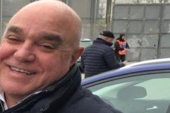 """Taranto, Giove: """"Alcuni big in discussione, novità in arrivo…"""""""