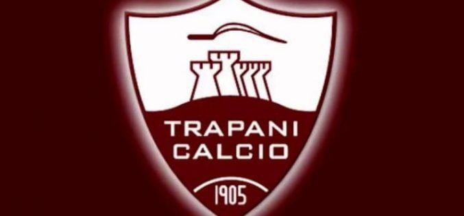 """Trapani, Carnesecchi: """"Una vittoria fondamentale per noi. Benevento? Andiamo lì a testa alta"""""""