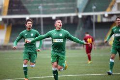 Taranto, Foggia e Casarano si contendono un attaccante del girone I