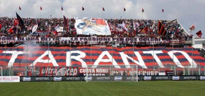 Taranto: Assemblea dei soci, un vero guazzabuglio