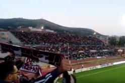 """Trapani ceduto a Pellino. L'annuncio della Alivision: """"L'unico concreto"""""""