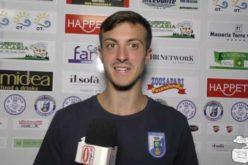 C'è la firma: Rosario Rizzitano è nuovo calciatore del Foggia