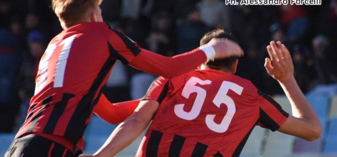 La vigilia di Foggia-Nocerina: alla ricerca della prima vittoria del 2020