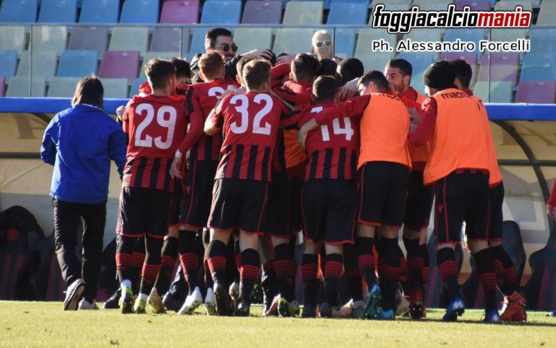 Il Cagliari gira in prestito Cannas alla Nuorese