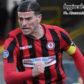 Serie D: Stagione 2019-2020 – Le foto di Foggia-Fasano