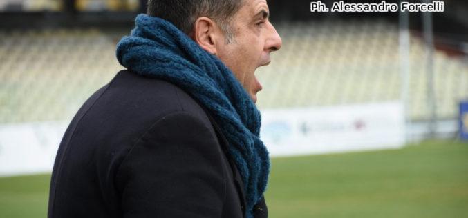 Foggia, l'1-0 è il marchio di fabbrica dei rossoneri: otto successi con questo risultato