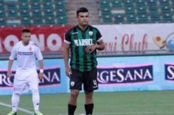 """Bitonto, Biason: """"Guai a sottovalutare il Taranto: sarà un match difficilissimo"""""""