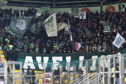 """Sindaco Avellino: """"Cessione del club? Tifo per gli imprenditori locali"""""""