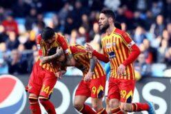 Il Lecce vola! Terzo successo consecutivo: battuta la Spal 2-1