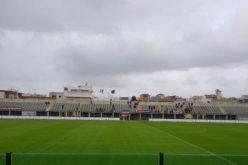 Casarano – Foggia 1 – 0 Foggia, sconfitta che riallontana la vetta