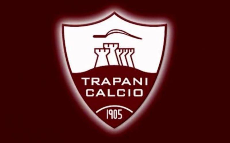 """Trapani, Pace: """"Questa sconfitta non deve lasciare scorie"""""""
