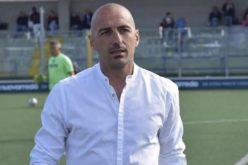 Bitonto: Taurino, 'Taranto per noi è uno scoglio durissimo'