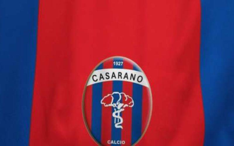 """QUI CASARANO – D'Aiello e Bitetto in coro: """"Il gruppo è unito, lavorando ci risolleveremo"""""""