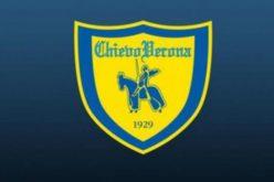"""Chievo Verona, Frey: """"Vittoria importante. Garritano? Un ragazzo sfigato…"""""""