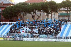 """Entella, Sala: """"Col Venezia gara ad alto coefficiente di difficoltà"""""""