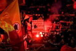 Roma, Friedkin in arrivo: la trattativa si chiuderà intorno ai 780 milioni
