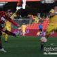 Serie D: Stagione 2019-2020 – Le foto di Foggia-Audace Cerignola