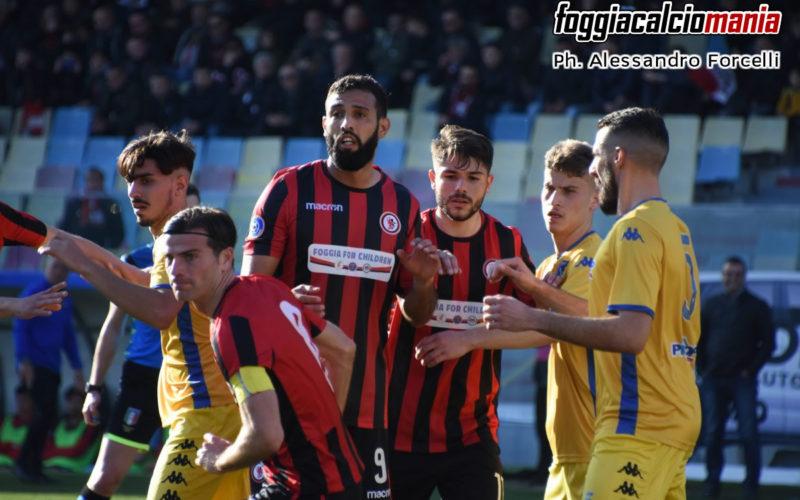 Corsa alla Lega Pro: la situazione ad 11 gare dal termine