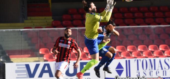 Preview – Serie D/H, 26^giornata: Derby pugliesi per Bitonto e Foggia, Cerignola di scena in Campania