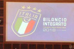 Serie C, la FIGC delibera lo slittamento dei versamenti di tasse e contributi