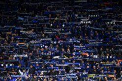 Serie A finita per le curve: quasi tutte appoggiano la richiesta del capo ultrà dell'Atalanta