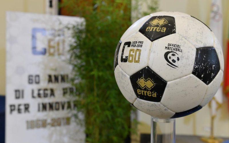 Serie C, tre scenari possibili: dalla conclusione fino allo stop del torneo