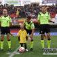 Serie D: Stagione 2019-2020 – Le foto di Foggia-Nardò