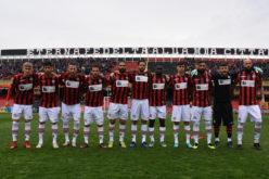 TFG Sport – Calcio, per il Foggia sono i giorni della verità. E a metà luglio…