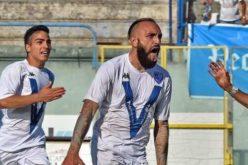 """Brindisi, D'Ancora: """"Voglio finire il campionato sul campo, ma la vedo complicata"""""""