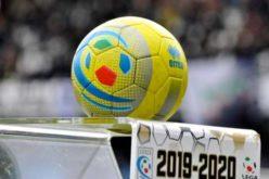 Serie C: prime tre promosse, le ultime retrocesse. Si riprende con playoff e playout