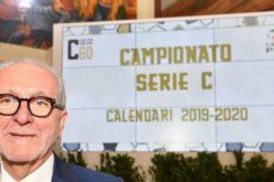 "Lega Pro, Ghirelli: ""Cassa d'integrazione per i giocatori di Serie C"""