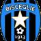QUI BISCEGLIE – Bisceglie-Casertana 0-1 cronaca e tabellino