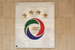 Picerno-Bitonto, mazzata dalla Procura Federale: deferiti club, calciatori e dirigenti