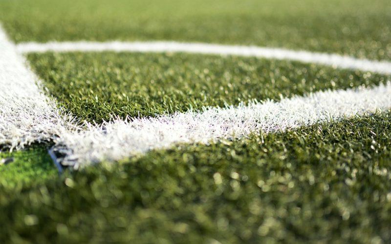 Becoming Champions: le nazionali che hanno vinto una Coppa del Mondo FIFA