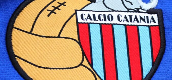 """Pagliara: """"Catania, gli stipendi sono debiti che dovranno essere onorati"""""""