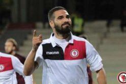 """Gerbaudo: """"Stop della Serie D? Dispiace per tempistiche e modi"""""""