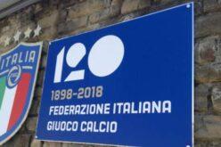 Procura Federale, deferiti tre club: c'è anche il Catania