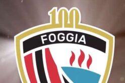 100 anni di Foggia