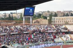 """Catania, Astorina è sicuro: """"Chiunque rileverà il club farà un affare"""""""