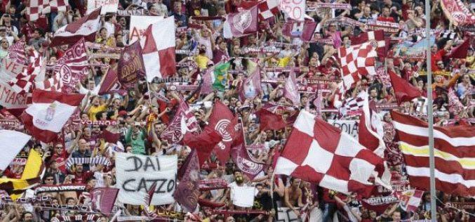 Livorno, Yousif studia il contratto: c'è la data per l'arrivo in Italia