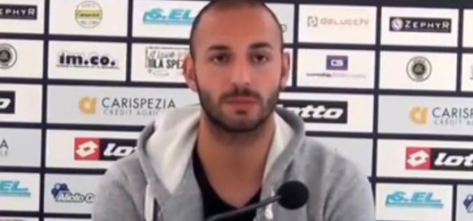 """Benevento, Schiattarella: """"Nessuno potrà togliere la Serie A ad una squadra che ha 23 punti di vantaggio sulle concorrenti"""""""