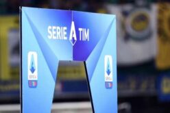 Serie A, play-off e play-out in caso di un nuovo stop: le possibili sfide