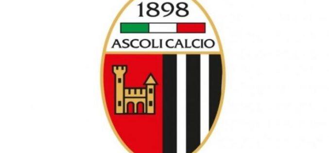 Due bandiere dell'Ascoli in pole per allenare la squadra marchigiana: le ultime