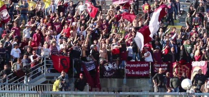 Futuro del Livorno garantito anche se non ci fossero acquirenti: le ultime